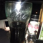 Photo of Fado Rock Restaurant