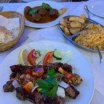 Limassol照片
