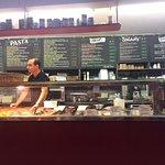 ภาพถ่ายของ Sapori Cafe' and Restaurant
