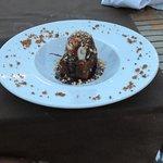 Foto de Cittadella Restaurant