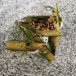 Restaurant Haervaerk照片