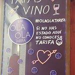 Bar Ola Ola照片