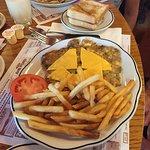 Steve's Rideau Restaurant Foto