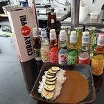 Curry-ya Restaurante