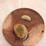 Foto di Taormina Sicilian Cuisine
