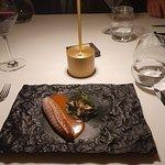 Foto de Feitoria Restaurant & Wine Bar