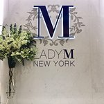 Lady M New York - 澳门金沙城中心店照片