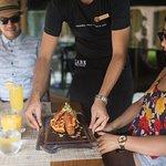 Photo de PLANK Gourmet Grill & Patio Bar