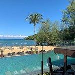 Photo of Dee Plee - Anantara Layan Phuket Resort