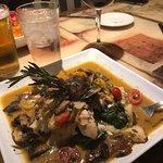 Foto de Grande's Bella Cucina