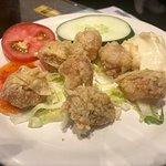 翠苑餐厅 (西环)照片