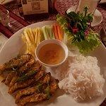 Photo of Ta Van Restaurant
