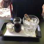 Photo de Social Brew Cafe