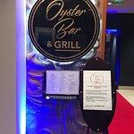 ภาพถ่ายของ Oyster Bar & Grill