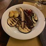 Zdjęcie La Taverna di San Giuseppe