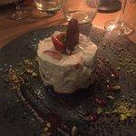 Фотография Restaurant Sistermans