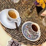 Φωτογραφία: Naama Cafe
