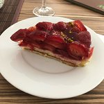 Photo of M10 Badisches Cafe & Restaurant Am Marktplatz