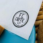Photo of FC Caffe