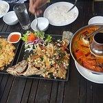 Bilde fra Rommaiyai Restaurant