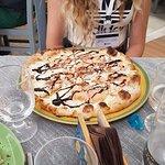Foto de Ristorante Pizzeria Italia