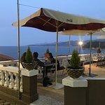 Photo de El Cafetin de Lastres