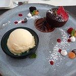 Kingfisher Restaurant照片