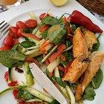Photo of Verona Cafe Ristorante