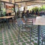 Foto de Caffè Pizzeria Dante