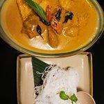 Ảnh về Home Finest Saigon Restaurant