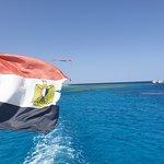 Fotografia de Giftun Islands