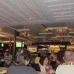 Bilde fra Rodos Garden Pub-Restaurant