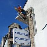 Photo of Creperie La Pourlette