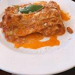 ภาพถ่ายของ Smile Restaurant&Cafe