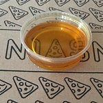 Photo of Pizzeria Mania Smaku