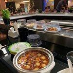 Druzhba Restaurant照片