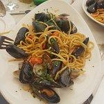Photo of Il Kartell Restaurant