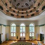 Sächsische Staatsbäder Soletherme & Saunawelt (© Ben Walther)