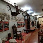 Museum der Geschichte Rigas