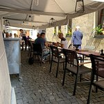 Zdjęcie Restaurant Les Armures