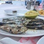 Food - To Koutouki tou Perikli Photo