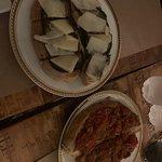 Photo of La Vigne, Wine & Food