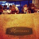 Foto de Merriman's