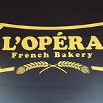 Foto di L'opera French Bakery