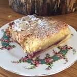 Photo de Love Cake etc