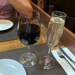 صورة فوتوغرافية لـ Buenos Aires Argentine Steakhouse - Chiswick
