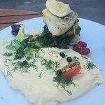 Photo of Pirat Tawerna Restauracja