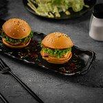 صورة فوتوغرافية لـ ACME Restaurant