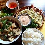 Zdjęcie Wietnam