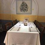 Al Sham Restaurant照片